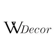 W DECOR
