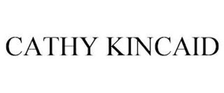 CATHY KINCAID