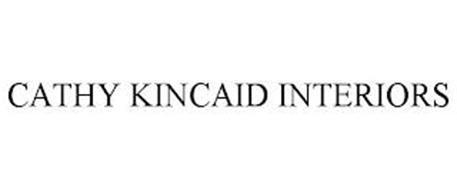 CATHY KINCAID INTERIORS