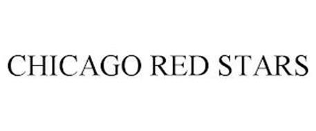 CHICAGO RED STARS