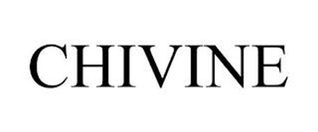 CHIVINE