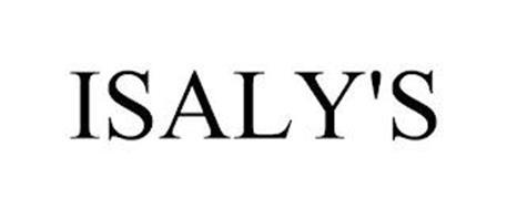 ISALY'S