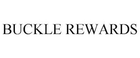 BUCKLE REWARDS