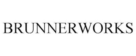 BRUNNERWORKS