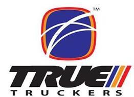 TRUE TRUCKERS
