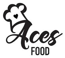 ACES FOOD