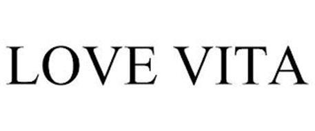 LOVE VITA