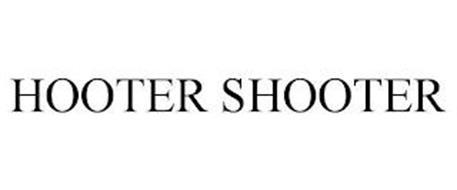 HOOTER SHOOTER