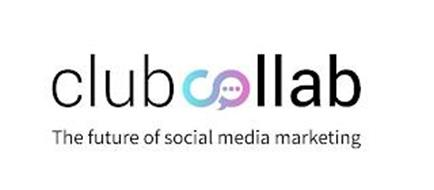 CLUBCOLLAB THE FUTURE OF SOCIAL MEDIA MARKETING