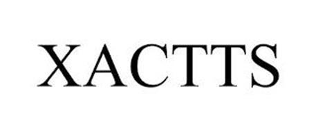 XACTTS