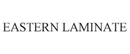 EASTERN LAMINATE