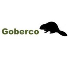 GOBERCO