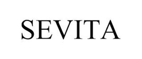 SEVITA