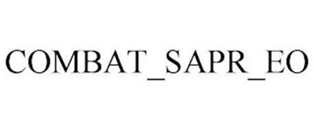 COMBAT_SAPR_EO