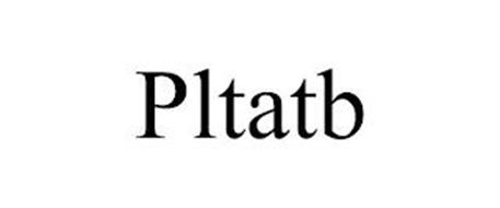 PLTATB