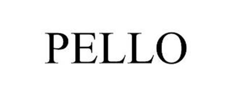 PELLO