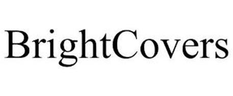 BRIGHTCOVERS