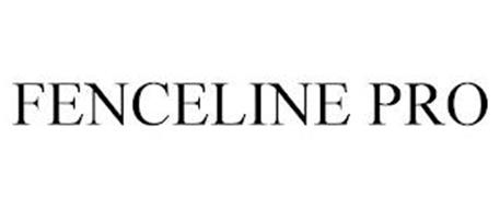 FENCELINE PRO