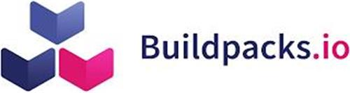 BUILDPACKS.IO