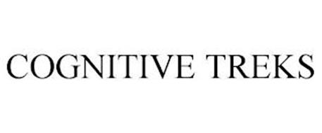COGNITIVE TREKS