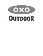 OXO OUTDOOR