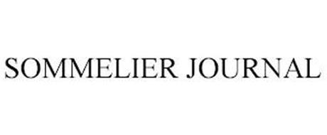 SOMMELIER JOURNAL