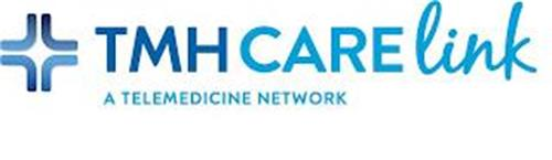 TMH CARE LINK A TELEMEDICINE NETWORK