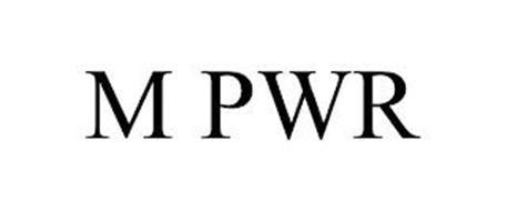 M PWR
