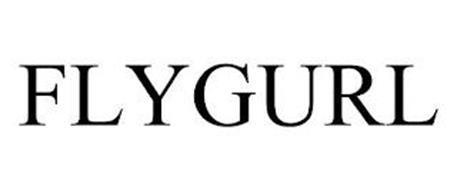 FLYGURL
