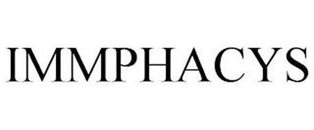 IMMPHACYS
