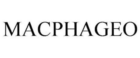 MACPHAGEO