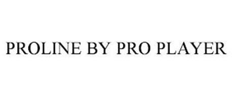 PROLINE BY PRO PLAYER