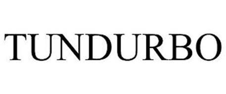 TUNDURBO
