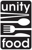 UNITY FOOD