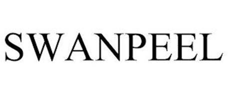 SWANPEEL