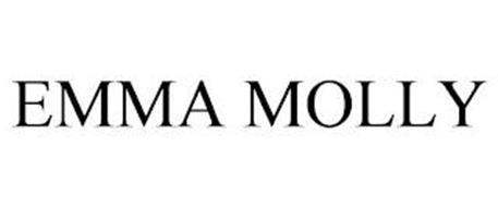 EMMA MOLLY