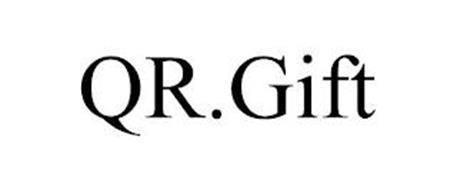 QR.GIFT