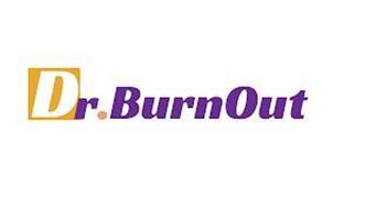 DR. BURNOUT
