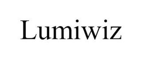 LUMIWIZ