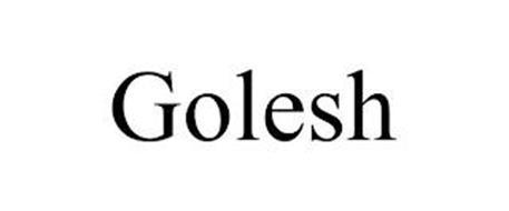 GOLESH