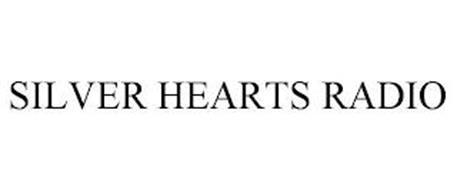 SILVER HEARTS RADIO