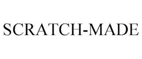 SCRATCH-MADE