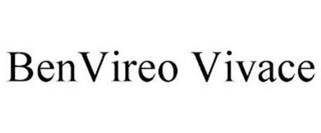 BENVIREO VIVACE