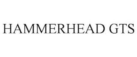 HAMMERHEAD GTS