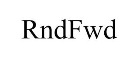 RNDFWD