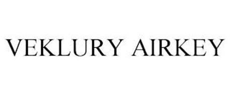 VEKLURY AIRKEY
