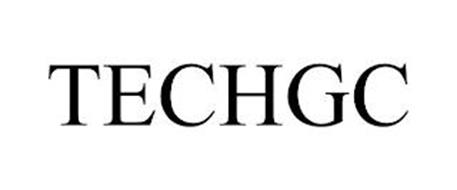 TECHGC