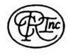 RC INC