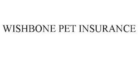 WISHBONE PET INSURANCE