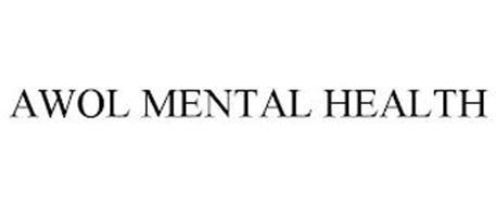 AWOL MENTAL HEALTH